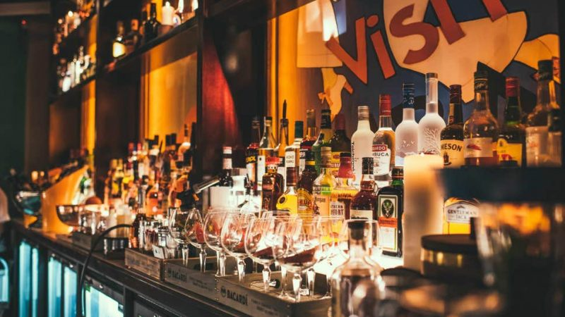 Revolution Bars eyes potential CVA that could see some sites close