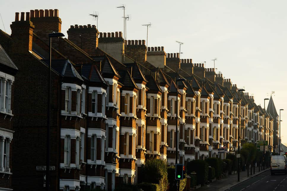 Property tech start-up OneDome raises £5m to expand