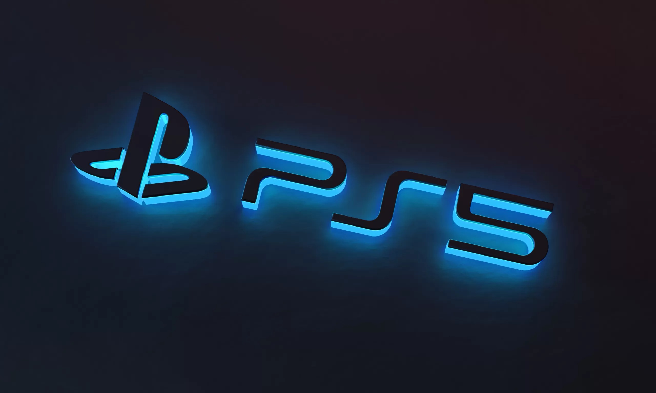 PlayStation 5 Digital Edition consoles reportedly in short supply