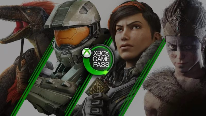 Microsoft's Xbox Game Pass has drawn in over 15 million subscribers